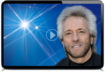 Wired to Thrive - Gregg Braden