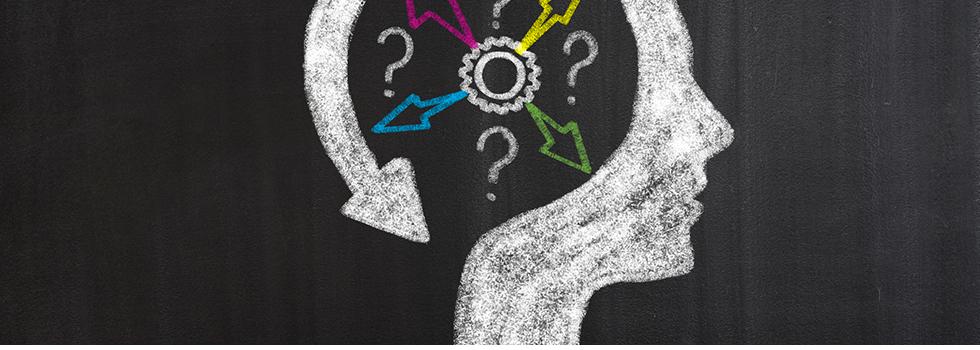 blocco 1 - mind reader pro