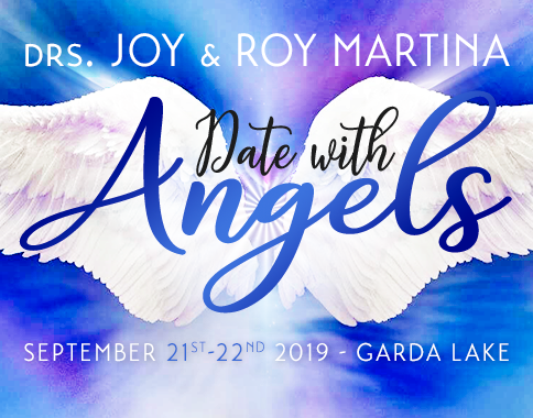 Date with Angels