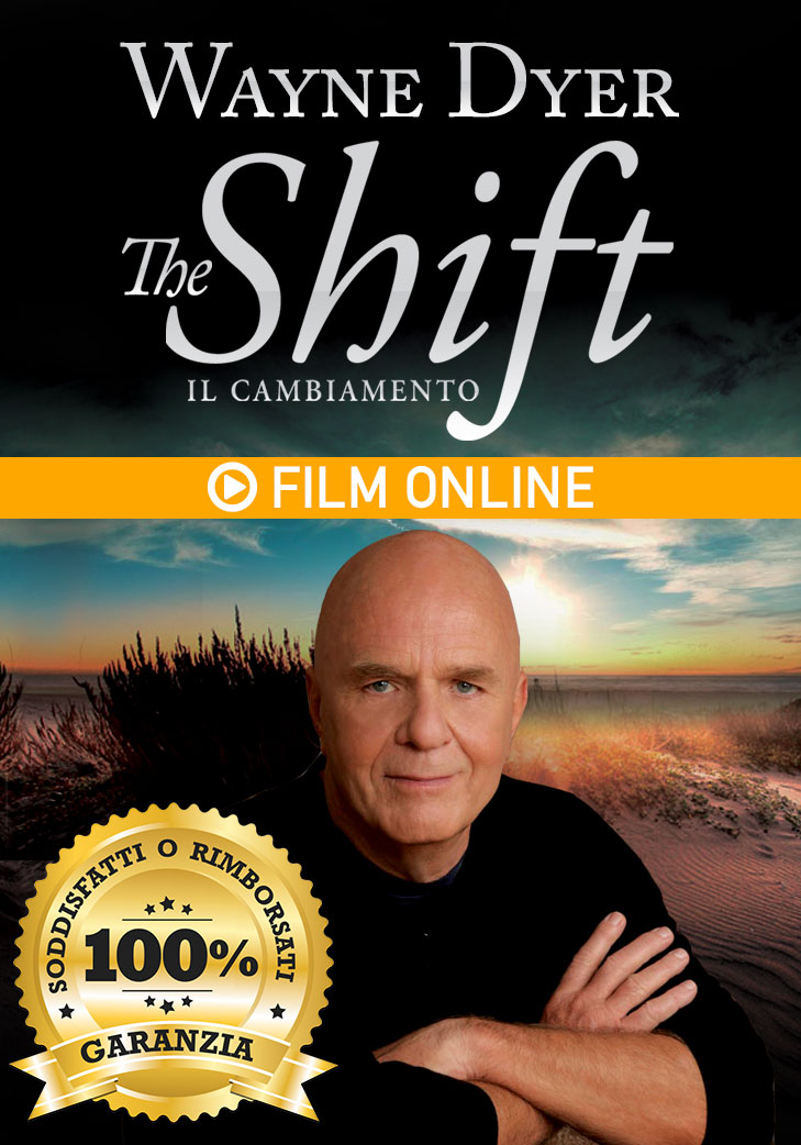 The Shift - Film Online