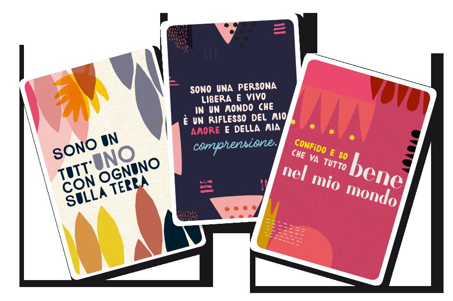 carte-amare-se-stessi2