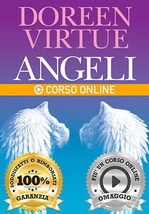 Angeli - Corso Online
