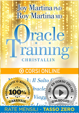 Oracle Training - Header