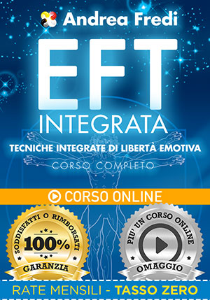 EFT Integrata - Corso Online
