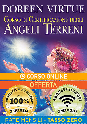 Angeli Terreni - Offerta