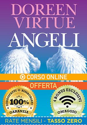 Angeli - Offerta