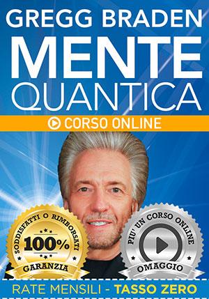 Mente Quantica - Gregg Braden