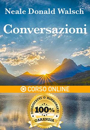 Conversazioni - Corso Online