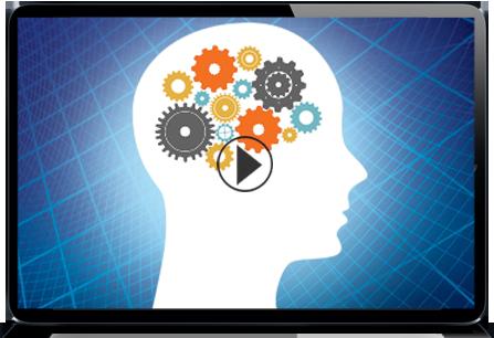 Corso di Memoria e Mappe mentali in streaming