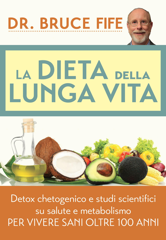 libro del cancro dieta ketogenica
