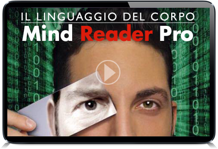 Mind Reader Pro in streaming