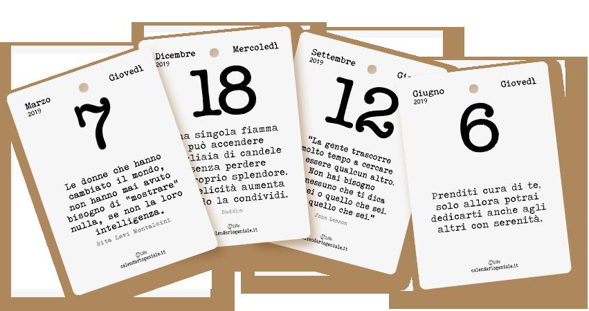 blocco-carte 2