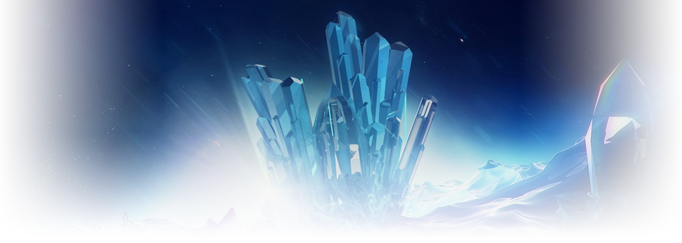 cristalli2