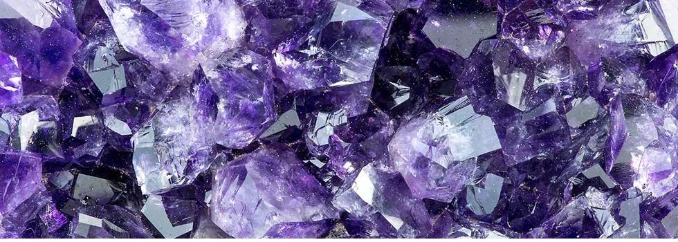 cristalli1