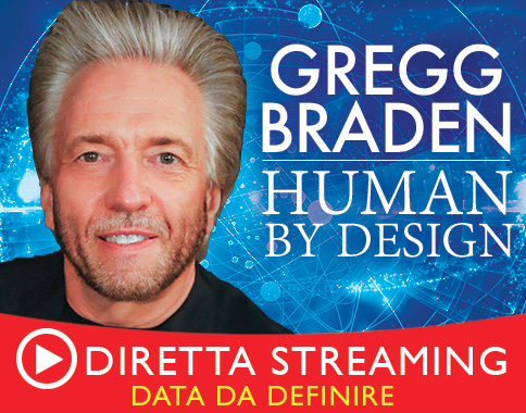 Human by Design in streaming