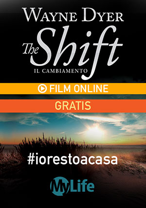 The Shift - Film Online Gratis