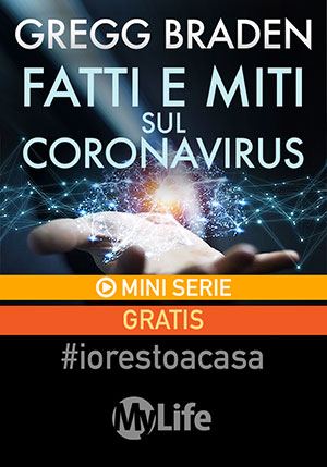 Fatti e Miti sul Coronavirus - Mini Serie Gratis