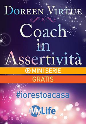Coach in Assertività - Mini Serie