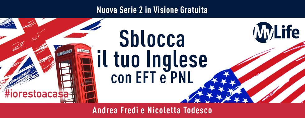 Header Sblocca il tuo inglese con EFT e PNL