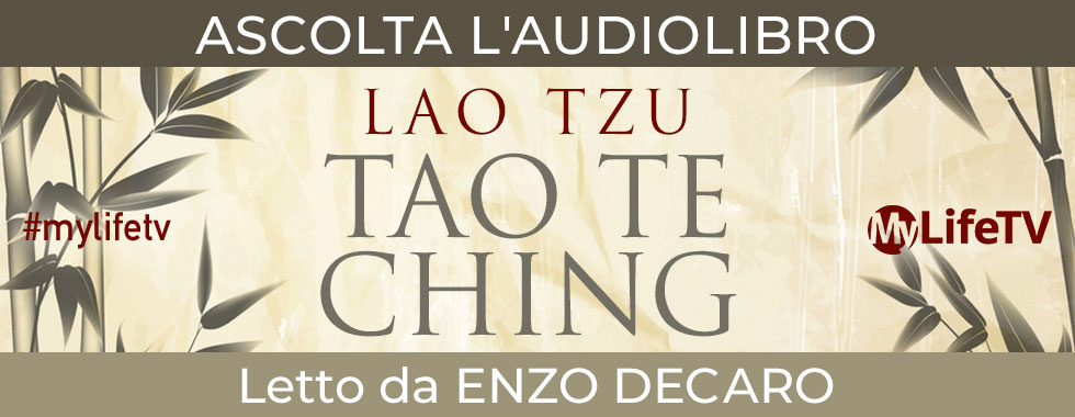 header Tao
