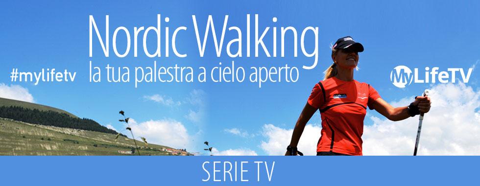 Header Nordic Walking