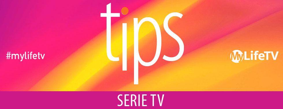 TIPS - Serie TV