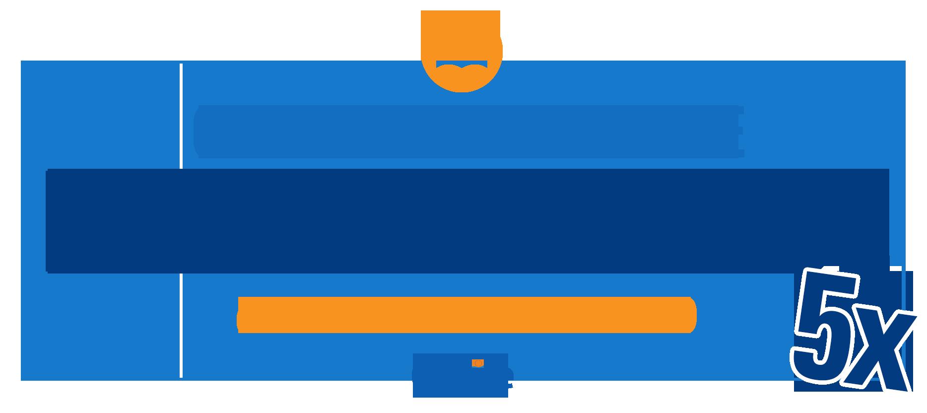 Lettura Veloce - Corso Online