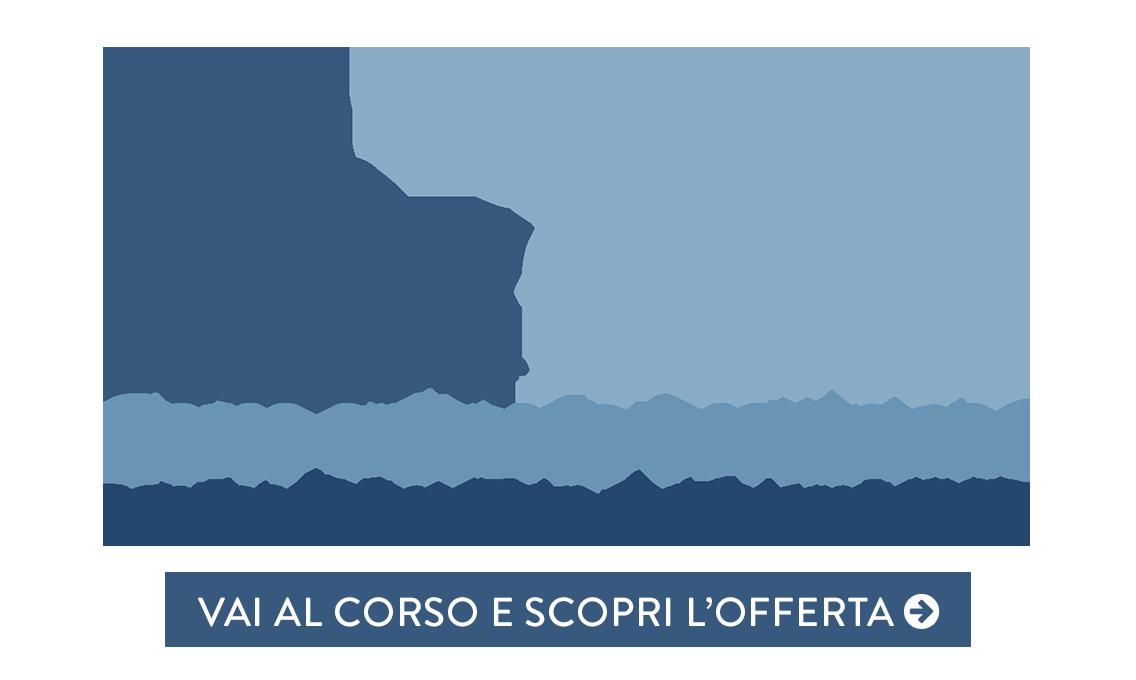 Mindfulness - Corso Online