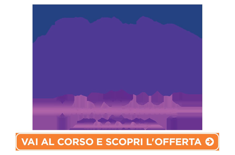 Modulo 1 Oracle Training® - Salto Quantico - Corso Online